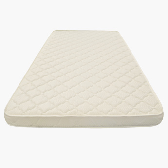 I-Firm Textured Medical Mattress - 90x190 cms