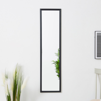 Essential Rectangular Dressing Mirror