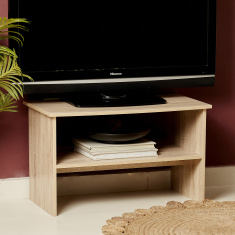 Joy TV Unit for TVs up to 32 inches