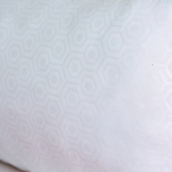 Nova Rectangular Pillow - 50x70 cms