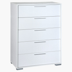Fiona Chest of Drawers