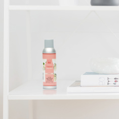 Radiance Jasmine Scented Room Spray - 177 ml