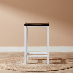 Bianca Bar Stool