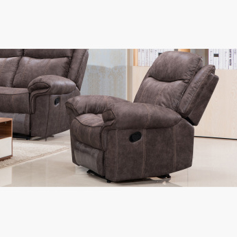 Rochester 1-Seater Recliner Chair
