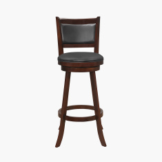 Valentina Swivel Bar Stool