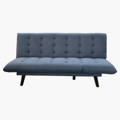 Baylor 3-Seater Sofa Bed
