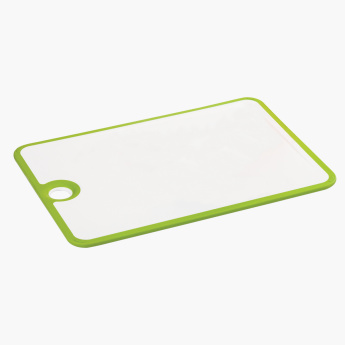 Lock & Lock Rectangular Chopping Board