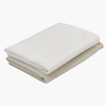 Lock & Lock Microfiber Dish Drying Cloth - Set of 2