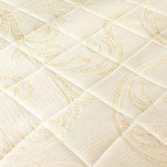 Pleasure King Mattress - 180x200x22 cms