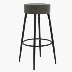 Hemse Bar Stool