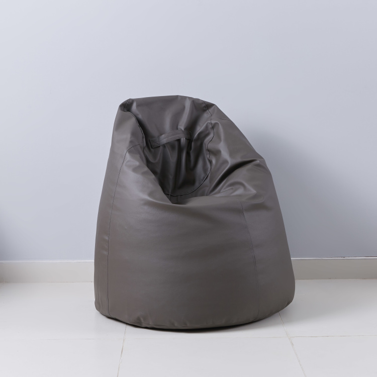 Comfy Large Bean Bag - 75x110 cms
