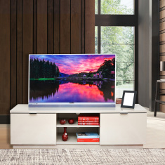 Spencer New Low TV Unit - Upto 65 inches