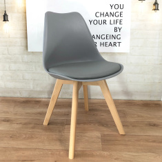 Sweden Dining Chair