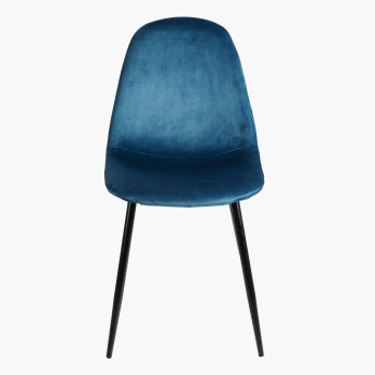 Finland Dining Chair