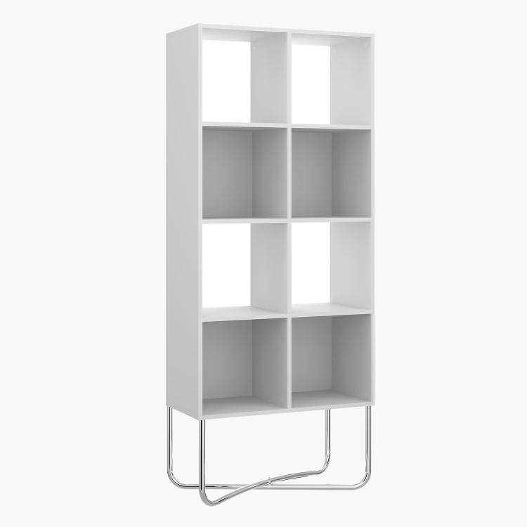 Newell Bookcase