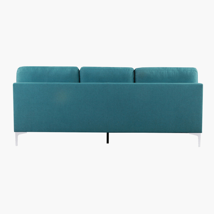 Delight Left Right Facing Corner Sofa