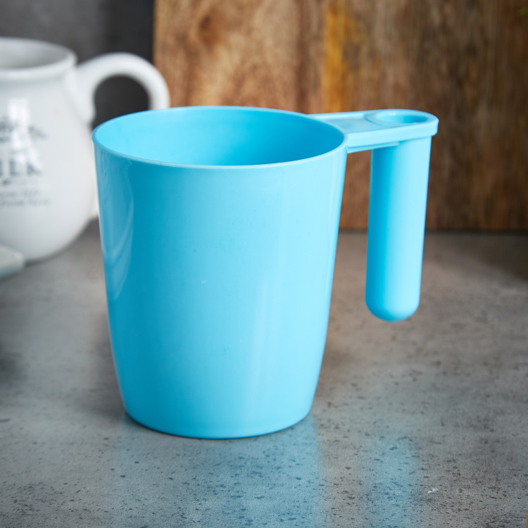 HBSO Toothbrush Holder Cup