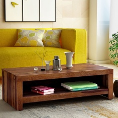 Avaro Coffee Table