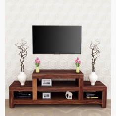 Avaro TV Unit for TVs up to 32 inches
