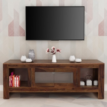 Seri TV Unit for TVs up to 42 inches