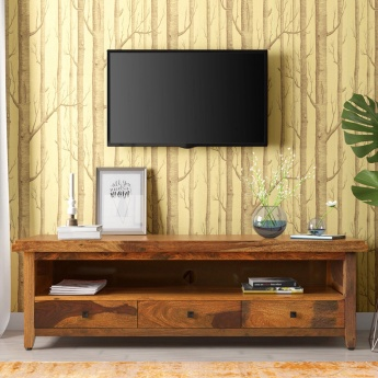Kraft TV Unit for TVs up to 55 inches